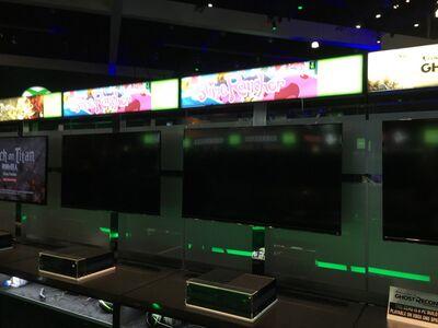 Slime Rancher Development E3 (5)