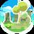 Las Ruinas Antiguas
