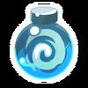 SpiralSteam SP