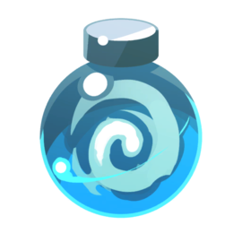Spiral Steam | Slime Rancher Wikia | FANDOM powered by Wikia