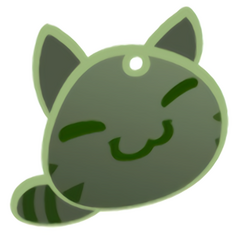Hunter Slime`s icon before 0.3.5