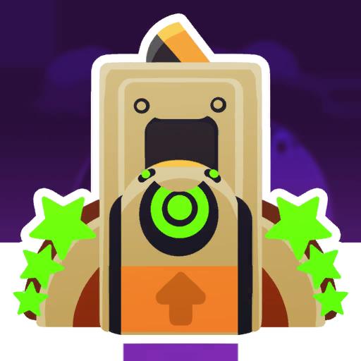 Decorizer | Slime Rancher Wikia | FANDOM powered by Wikia