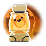 GoldLamp-1-