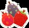 FruitCategory