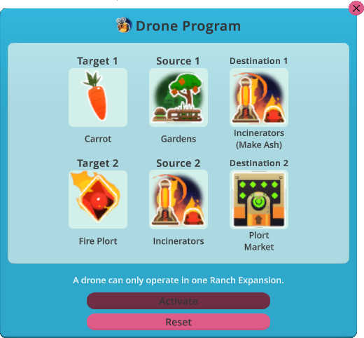 AdvancedDroneProgram