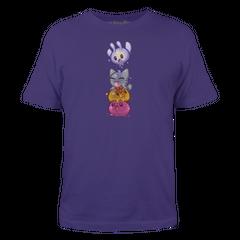 ♂ Slime Babies T-Shirt.