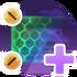 Corral Net