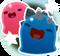 Gordo_Slime_SP.png