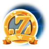 7Zee Rewards Logo