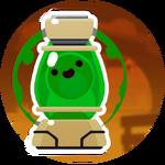 GreenSlimeLamp-1-