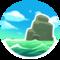 Das Slime-Meer