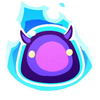Fire Slime | Slime Rancher Wikia | FANDOM powered by Wikia