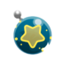 IconOrnamentStar