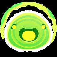 Rad Slime SecretStyle SP
