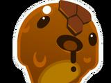 Honig-Slime