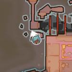 GG46map