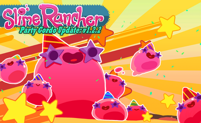 Game Versions | Slime Rancher Wikia | FANDOM powered by Wikia