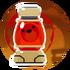 RedSlimeLamp