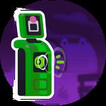 GreenWarpDepot-1-