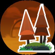 Nimble Needle Tree-2-