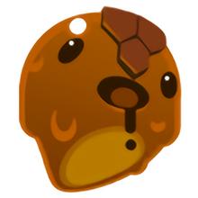 Slime miel