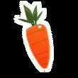 CarrotHD-1-