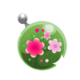 IconOrnamentWildflower