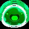 Rad Slime SP