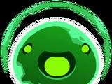 Rad-Slime