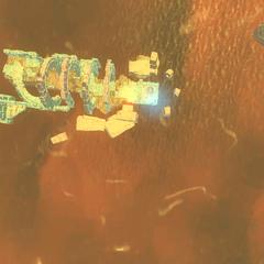 RuinsEnd