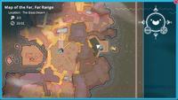 Gilde 4 map