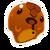 Honey Slime SP