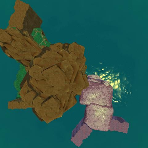 RuinsPassage