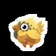 Stony Chickadoo