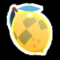 Limón de Fase