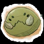Saber Slime SecretStyle SP
