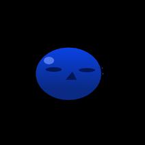 Slime Dormeur
