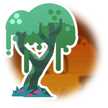 MossyTree-1-
