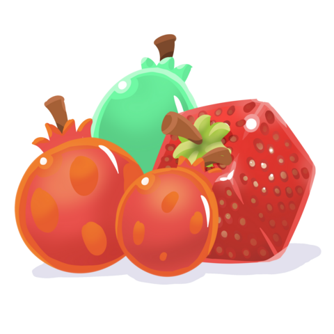 File:Fruit Catagory Transparent.png