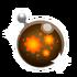 IconOrnamentFireflower