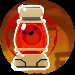 RedSlimeLamp-1-