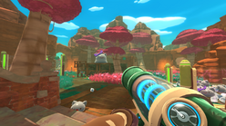 Slime Rancher Better Homes and Gordos Update 3