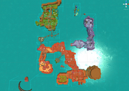 V0.2.0地图