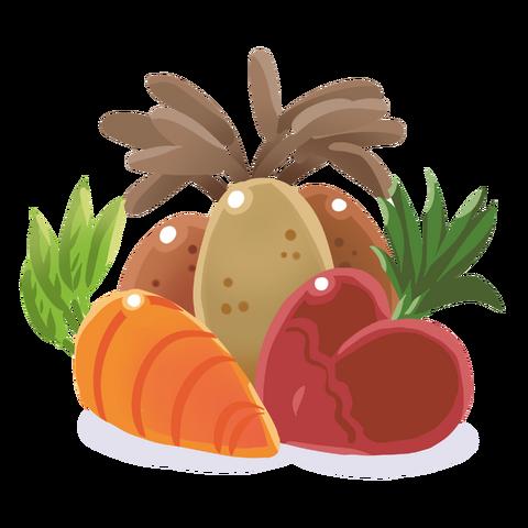 File:Veggie Catagory Transparent.png