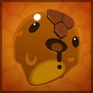 File:Honey Avatar.jpg