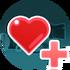 Módulo Corazón