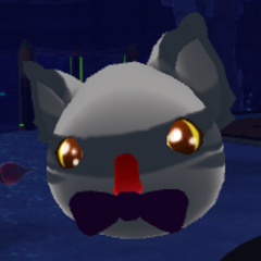 Hunter Slime Slime Rancher Wikia Fandom Powered By Wikia