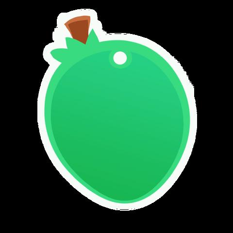 File:Mint mango.png