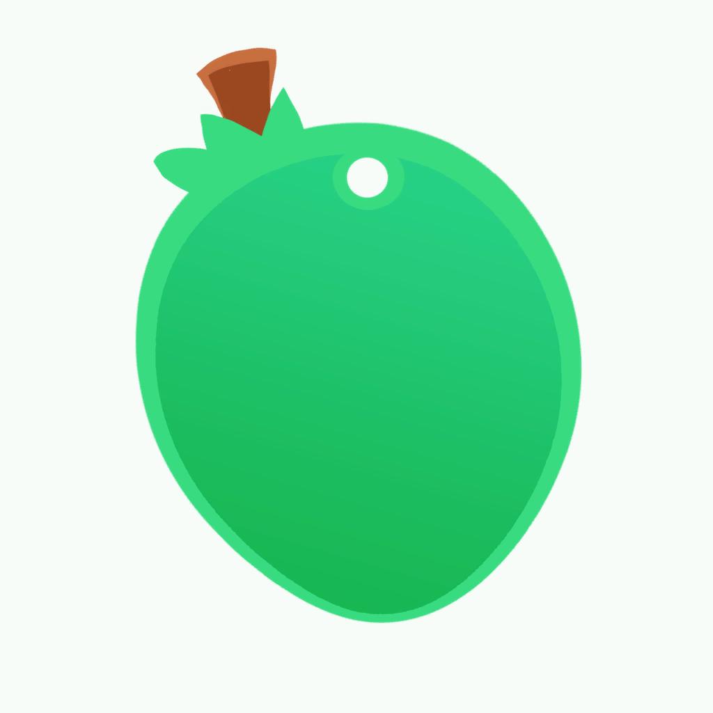 Fichier:Mint mango.png
