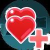 HeartModuleMkII